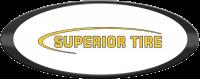Superior Tires