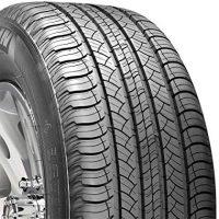 Misc Tires