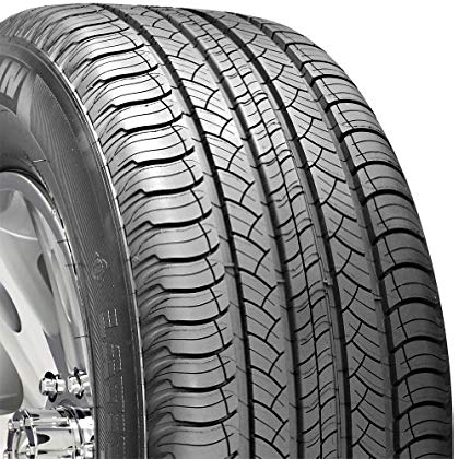 Solideal - Air 561 Tires